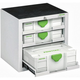Festool 491921 Systainer Storage Cabinet