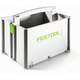 Festool 499550 Open Top T-Loc 2 Systainer