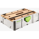 Festool 500076 SYS-MFT Tabletop T-Loc Systainer