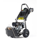 Karcher 1.107-154.0 Expert Series 2,600 PSI Gas Pressure Washer