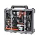 Black & Decker BDCDMT1206KITS 20V MAX Cordless Lithium-Ion Matrix System 6-Piece Kit
