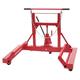 Sunex HD 1501 1,500 lb. Hydraulic Wheel Dolly
