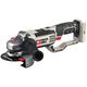 Porter-Cable PCC761B 20V MAX Cordless Lithium-Ion 4 1/2 in. Cut-Off Grinder (Bare Tool)