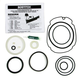 Bostitch N89ORK O-Ring Repair Kit for F21, F28, F33 & N89C models