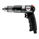 JET JSM-7572 3/8 in. Reversible Air Drill