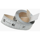 Delta 79-065 Biesemeyer 12 ft. Right 3/4 in. English Adhesive-Backed Measuring Tape
