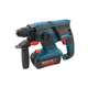 Factory Reconditioned Bosch 11536C-1-RT 36V Cordless Lithium-Ion Compact SDS-plus Rotary Hammer
