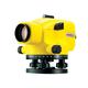 Leica 762264 Automatic Level