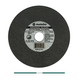 Metabo 655331000-900 4-1/2 in. x 0.040 in. A60TZ Type 1 SLICER Cutting Wheels (900-Pack)