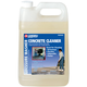 Campbell Hausfeld PW0047 Concrete Cleaner / Detergent