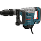 Factory Reconditioned Bosch 11321EVS-RT 13 Amp SDS-max Demolition Hammer