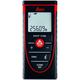 Leica 788211 DISTO Laser Distance Meter