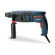 Bosch 11258VSR 5/8 in. 4.8 amp SDS-plus Concrete Drill