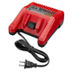 Milwaukee 48-59-1801 M18 18V Lithium-Ion Battery Charger