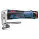 Bosch PS70-2A 12V Max Cordless Lithium-Ion Metal Shear