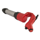 JET 558908 4 in. Stroke Hex Shank Chipping Hammer