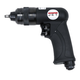 JET JSM-4072 1/4 in. Heavy Duty Impact Wrench