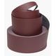 JET 60-9220 220-Grit Premium Ready-To-Cut Sandpaper