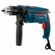 Factory Reconditioned Bosch 1191VSRK-RT 1/2 in. 7 amp Single Speed Hammer Drill