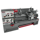 JET 321388 Lathe with ACU-RITE 300S DRO