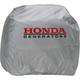 Honda 08P57-Z11-200 Generator Cover for EB5000i, EB7000i, EM5000is, EM7000is