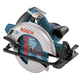 Bosch CS20 7-1/4 in. Circular Saw with Direct Connect
