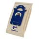 Electrolux EL200B s-Bag Classic (5-Pack)