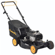 Poulan Pro 961420126 625ex 150cc Gas 22 in. 2-in-1 Lawn Discharge/Mulch Mower (Certified)