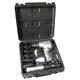 Sunex SX16PK 16-Piece Air Tool Set
