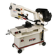 JET 414454 7 in. x 12 in. Horizontal Wet Band Saw115V