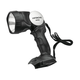 Hitachi UB18DAL HXP 14.4V - 18V Cordless Lithium-Ion Flashlight (Bare Tool)
