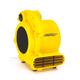 Shop-Vac 1032000 Mini Air Mover