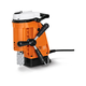 Fein 72720361000 1-9/16 in. Magnetic Core Drill Press