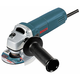 Factory Reconditioned Bosch 1375A-46 4-1/2 in. 6 Amp Small Angle Grinder