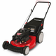 Troy-Bilt 11A-B22J766 159cc Gas 21 in. TriAction 3-in-1 Push Mower (CARB)