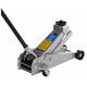 OTC Tools & Equipment 5303 Stinger 3 Ton Hydraulic Service Jack