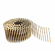 Freeman SNRSG92-25WC 2-1/2 in. x 0.92 in. Galvanized Ring Shank Siding Nails (3,600-Pack)