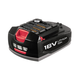 Skil SB18B-LI 18V 1.3 Ah Lithium-Ion Battery
