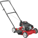 Yard Machines 11A-02SB700 140cc Gas 20 in. Side Discharge Push Mower (CARB)