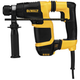 Dewalt D25052K D25052K 3/4 in. Sub-Compact SDS-Plus Rotary Hammer with SHOCKS