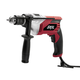Factory Reconditioned Skil 6445-01-RT 1/2 in. Hammer Drill