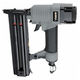 NuMax SBR50 18 Gauge 2 in. Straight Brad Nailer