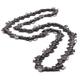 Husqvarna 501842672 0.050 in. Gauge 20 in. 72 Link Round Cutter Chainsaw Chain