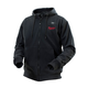 Milwaukee 2380-XL 12V Lithium-Ion Heated Hoodie