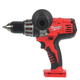 Factory Reconditioned Milwaukee 0726-80 M28 Lithium-Ion 1/2 in. Cordless Hammer Drill (Tool Only)