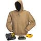 Dewalt DCHJ064C1-3XL 12V/20V Lithium-Ion Heated Hoodie Kit