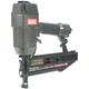 SENCO 1X0201N FinishPro32 ProSeries 16-Gauge 2-1/2 in. Straight Finish Nailer