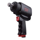 m7 Mighty Seven NC-6236Q 3/4 in. Drive Air Impact Wrench