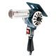 Bosch 1942 Heat Gun
