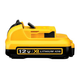 Dewalt DCB127 12V MAX 2.0 Ah Lithium-Ion Battery